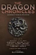 The Dragon Chronicles