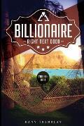 Billionaire Right Next Door