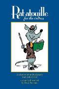 Rat Atouille