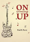 On Growing Up