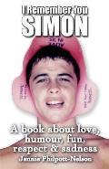 I Remember You Simon