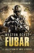 Fubar: A Collection of War Stories