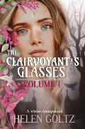 The Clairvoyant's Glasses