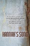Hannah's Song