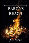 Barons Reach: Book 3 the Dreaming Series
