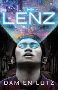 The Lenz