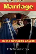 Marriage in the Orthodox Church