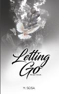Letting Go: The Quote Book