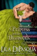 The Princess and the Diamonds