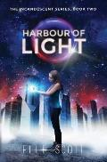 Harbour of Light