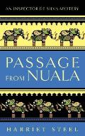 Passage from Nuala