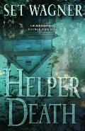 Helper Death