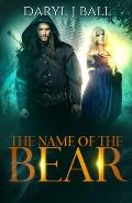 The Name Of The Bear