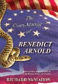 The Court-Martial of Benedict Arnold