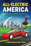 All Electric America A Climate Solution & the Hopeful Future