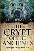 The Crypt of the Ancients