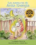 Las Aventuras de Anita Energia