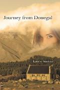 The Journey from Donegal
