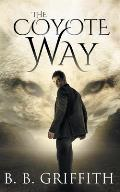 The Coyote Way (Vanished, #3)