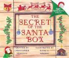 The Secret of the Santa Box