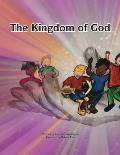 The Kingdom of God Book 6