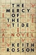 Mercy of the Tide