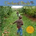 Orchard Birds