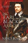The Earl in Black Armor