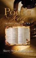 The Poet's Voice: He Restores My Soul
