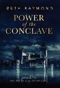 Power of the Conclave
