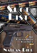 Shot List - The Douglas Files: Book Four