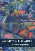 Sunday in Purgatory
