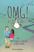 Omg! We're Pregnant: Book I the Psychological Survival Guide for Parents