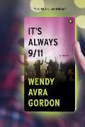 It's Always 9/11