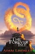 The Forever Isle