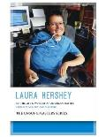 Laura Hershey On the Life & Work of an American Master
