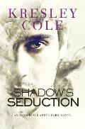 Shadows Seduction