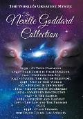 The Neville Goddard Collection (Hardcover)