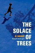 Solace of Trees