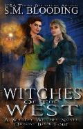 Witches of the West
