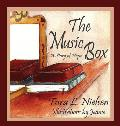 The Music Box: A Story of Hope