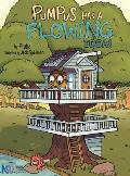 Pumpus Has A Flowing Idea!