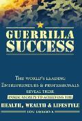 Guerrilla Success
