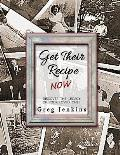 Get Their Recipe Now: Discover the Legacy of Your Loved Ones