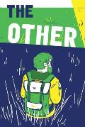 The Other: Penny, Volume 3