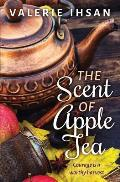 Scent of Apple Tea