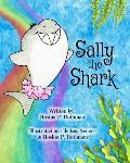 Sally the Shark