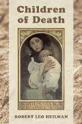 Children of Death
