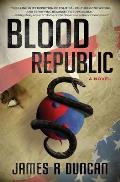 Blood Republic