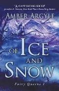 Of Ice and Snow